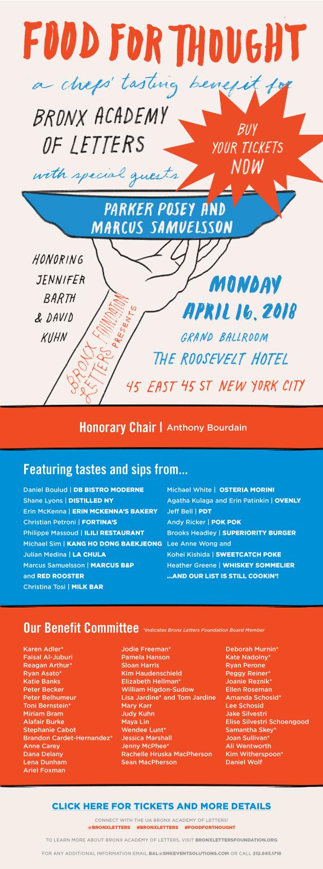 Bronx-Academy-of-Letter-2018_Evite_V8_72dpi-630px